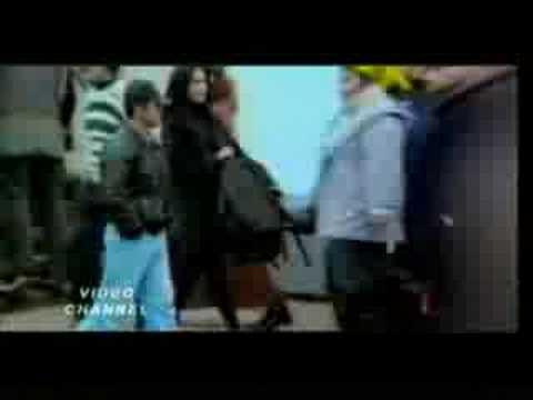 Pardesi Dhola- Jasbir Jassi, Lyrics: Gurbhajan Gill video
