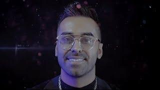 "Majid Eslahi - ""Bam Bam"" OFFICIAL VIDEO"
