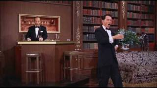 Watch Frank Sinatra Well Did You Evah video