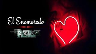 Download lagu El Enamorado ♥ [Video Oficial] - Guzens