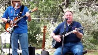 Watch Alabama Louisiana Saturday Night video