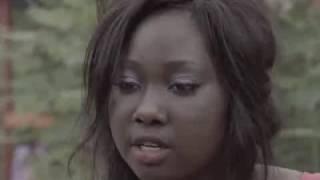Série   C'est la vie - Episode 17