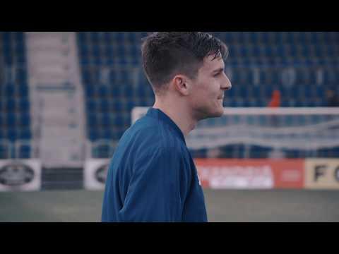 afterTALK / Slovácko (Jakub Pokorný)