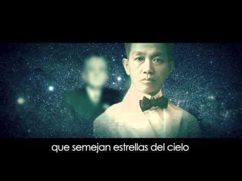 LETRAN HYMN - Himno del Colegio de Letran (2012)
