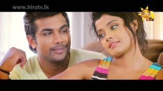 Lakshman Hewawitharana Me Duppath Hitha sinhala songs