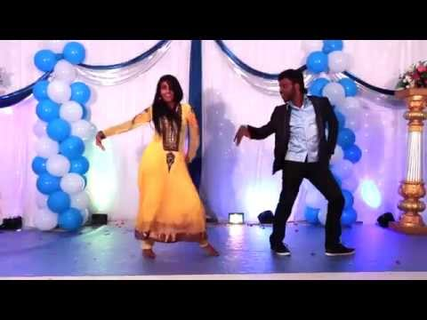 Kanchana 2 | Muni 3 | Vaaya En Song V.Entertainment Dancers