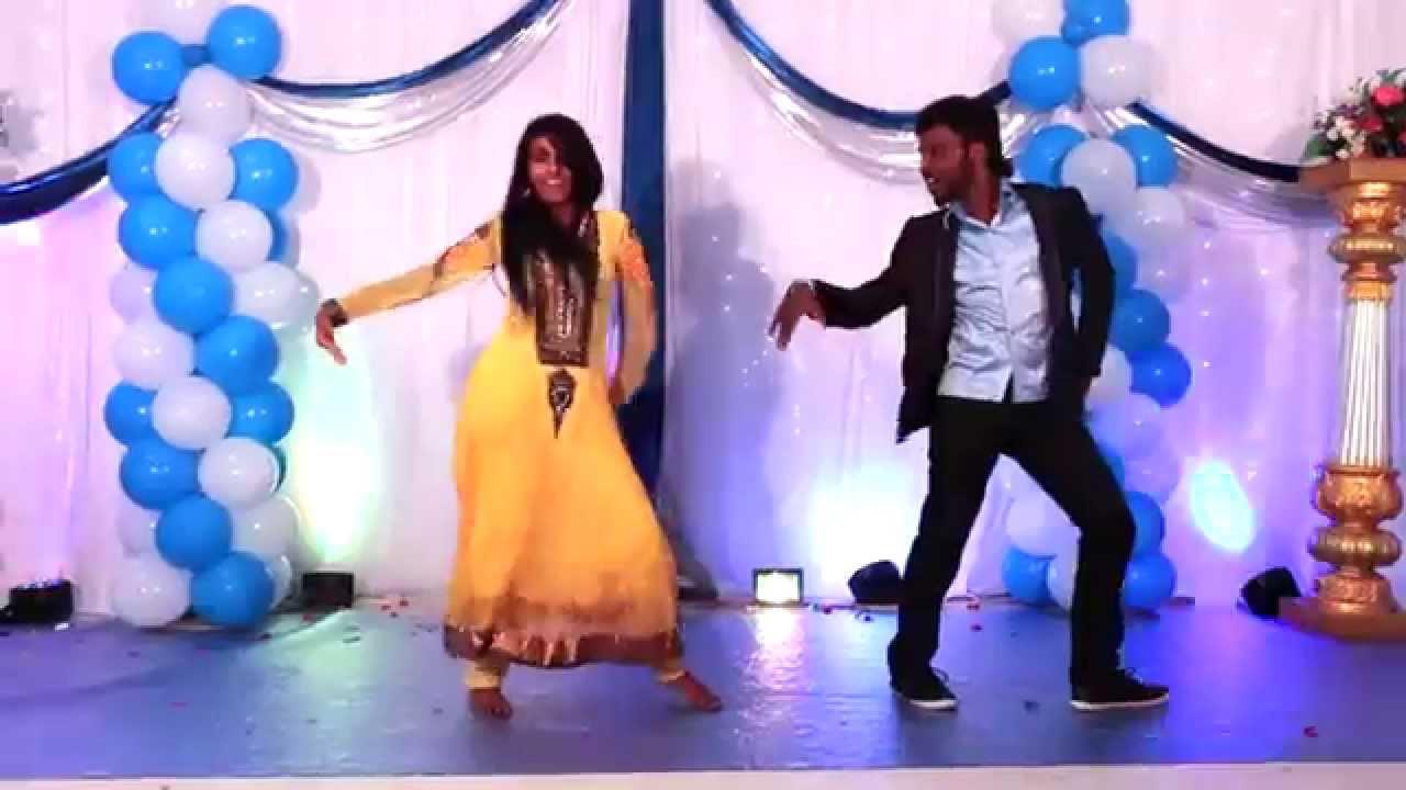Entertainment Dancers V.entertainment Dancers