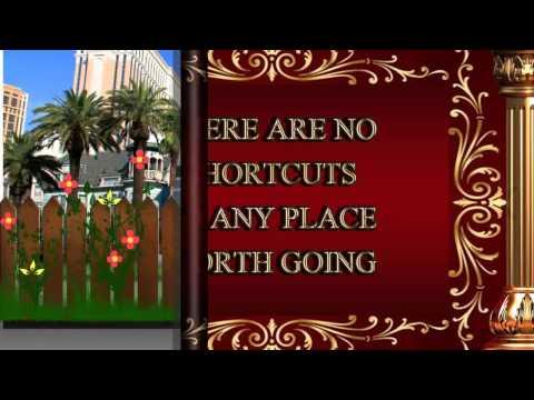 ARIEL'S HIGH SCHOOL GRADUATION VIDEO FINAL TAKE 1B