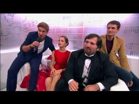 Шарип Умханов (Шариф) - Still Loving You