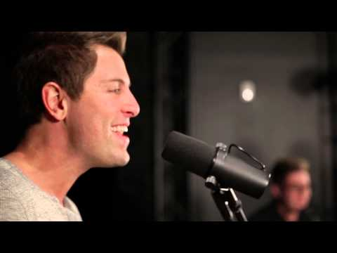 Jeremy Camp - Everytime