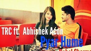 Download Swagistan Abhishek Acon Video Song