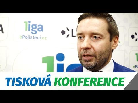 Ohlasy po TK ke startu jarní části ligy 2016/2017