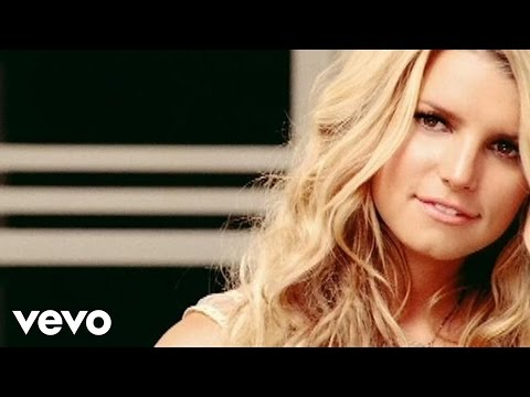 Jessica Simpson - Come On Over