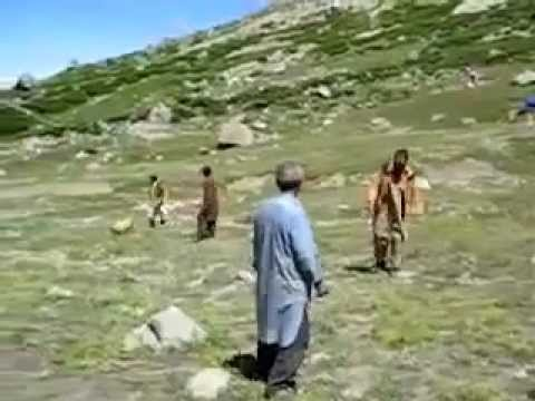 National Sport Of Pakistan - FUNNY VIDEO
