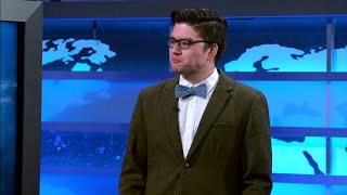 Last Hit: Dyrus schools Phreak in the art of Memes: Body these Fools and Savage! PTL #3