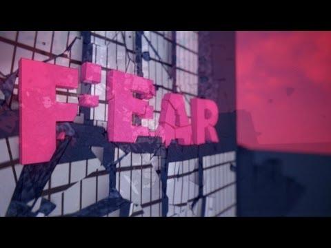 Corporation Fear
