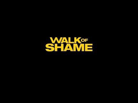 DESCARGAR : La Peor Noche de Mi Vida [WALK OF SHAME]  1080p HD [Varios Servidores]