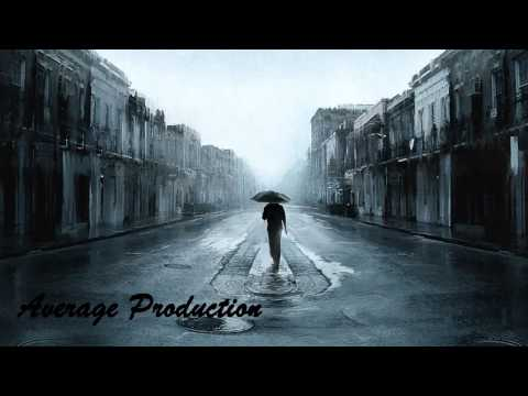 Piękny Podkład Hip Hop / Beautiful Beat Prod. Average