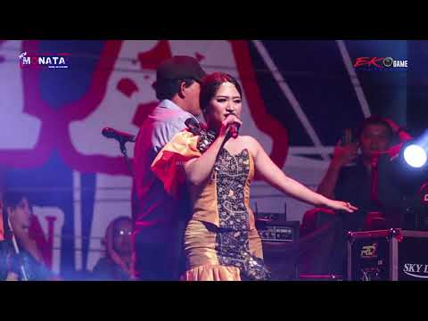 New Monata - Syahdu - Lia Amelia - Ramayana Audio