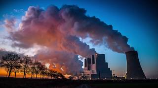 [OUR PLANET] | How Climate Change effects the EARTH