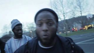 FYM BEAN&TRAY FT MAL-P   OFFICIAL (WILLIAMSPORT)