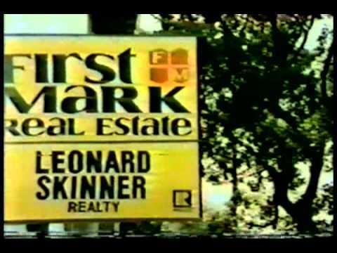 Real Coach Leonard Skinner Talks Lynyrd Skynyrd