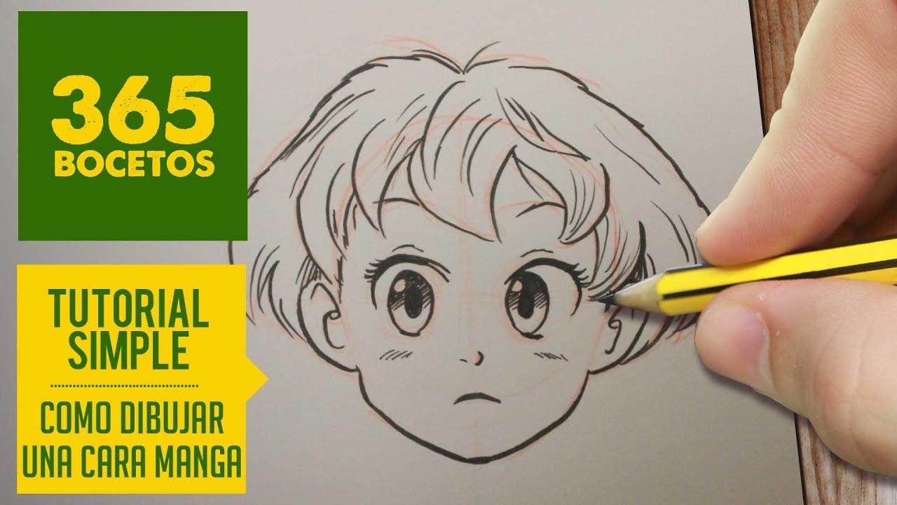 Dibujar Paso Paso Para Niños a Dibujar Para Niños y