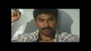 Episode 550 of MogaliRekulu Telugu Daily Serial || Srikanth Entertainments | Loud Speaker