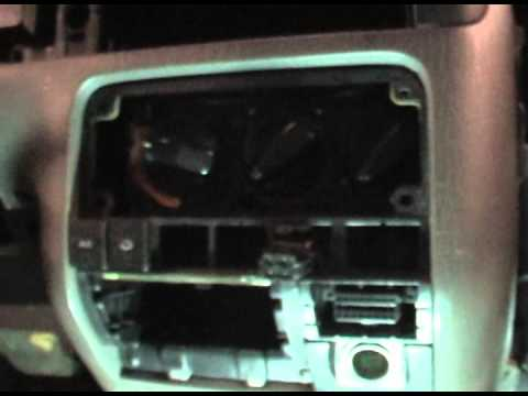 vw heater core replacement   vw jetta  golf youtube