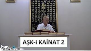 Hasan Akar - Aşk-ı Kainat 2