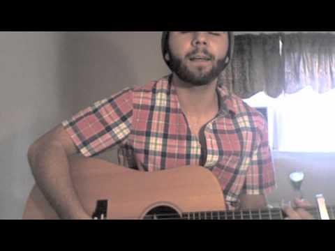 Chris Tomlin - Anymore