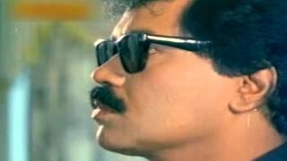 Mahendra Varma (1993) Kannada Movie   Tiger Prabhakar, Srishanthi, Thara, Vajramuni, Srinath