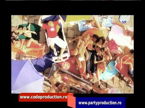 Sonerie telefon » Alb-Negru – Fara Sens (Official Music Video) (2005) – Produced By Code Production