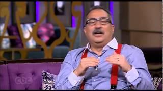 "#CBCegy   #CBCPromo   ""السبت .. في معكم منى الشاذلي حلقة خاصة مع الأعلامي ""إبراهيم عيسى """
