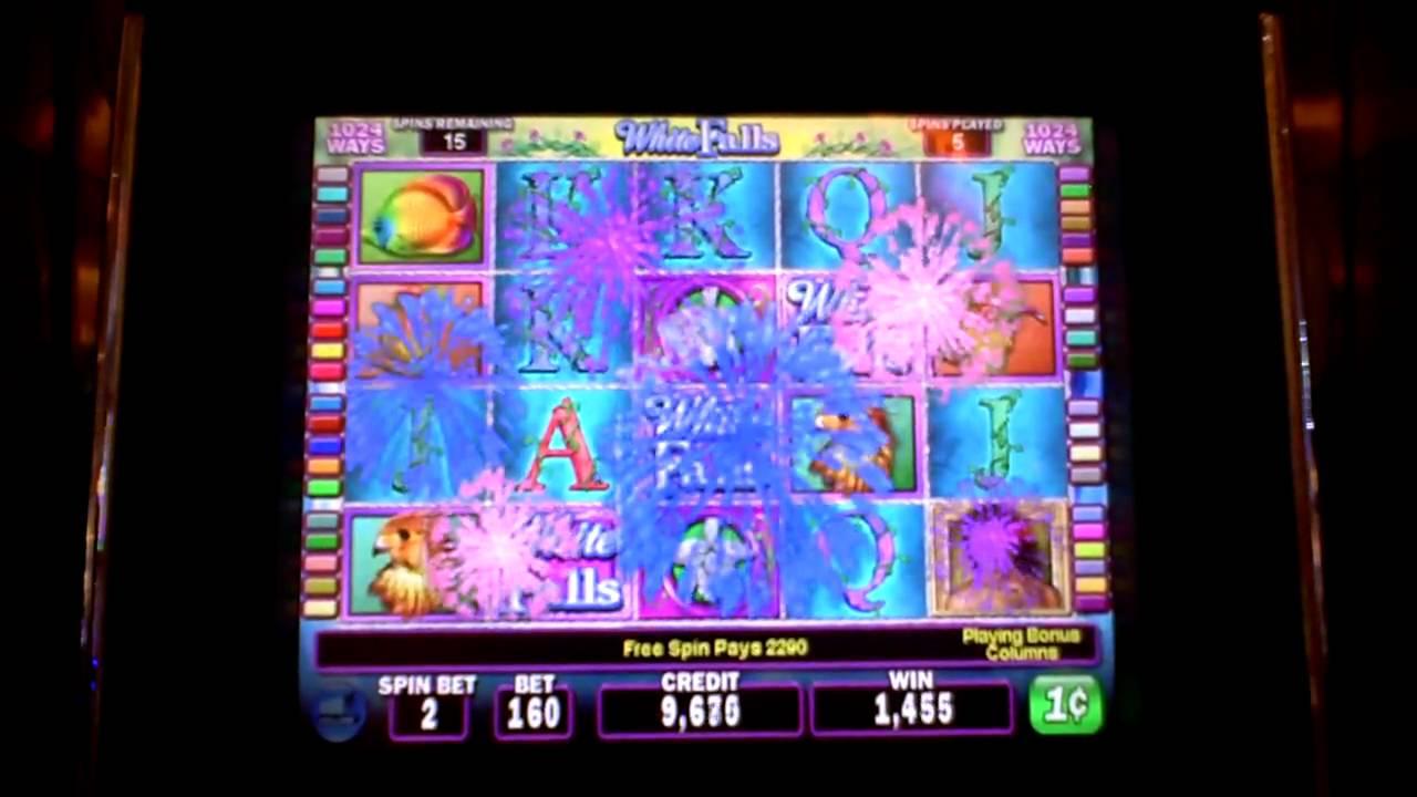 casino tkk