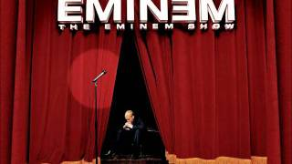 Watch Eminem Hailies Song video