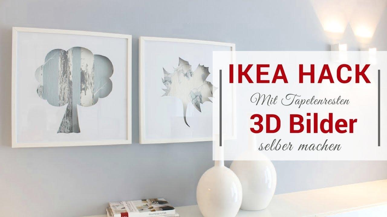 Beste Ikea Bilderrahmen 8x10 Fotos - Rahmen Ideen - markjohnsonshow.info