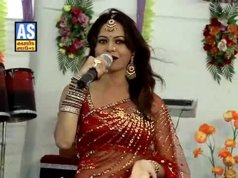 Mamta Soni Shayri 2014 | Best Of Mamta Soni | Ek Raat Mamta Ke Naam Part - 1 video
