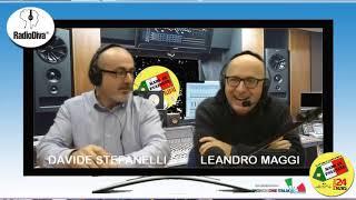 MADE IN POLESINE PER RADIO DIVA PUNTATA DEL 9 GENNAIO 2020
