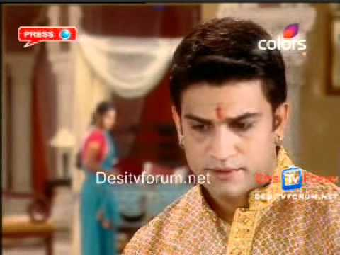 Bairi Piya 13th October 2009 Part 1 .wmv video