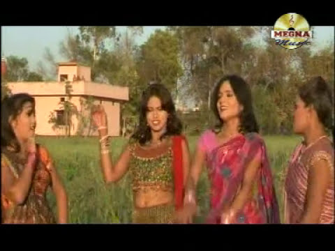 Bhojpuri Sexy Hot Romantic Video Song 2012 Le Le Ba Sainya Jabse From  Tohra Jaisan Maal Naikhe video