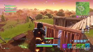 Compilation sniper fortnite