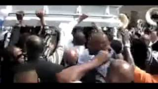 Watch Knaan Somalia video