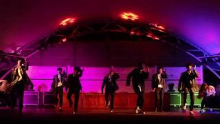 [공주대학교 댄스동아리 KKUN] Dionysus (디오니소스) - BTS(방탄소년단) Dance Cover