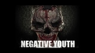 Salmo - Negative Youth