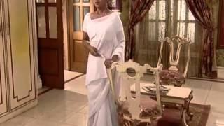 Kahaani Ghar Ghar Kii Episode 1018