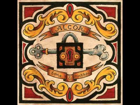 Alcoa - Drowned