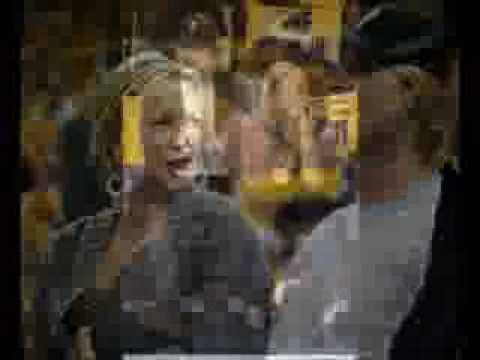 Owen Wilson Kate Hudson Video