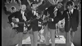 Christmas Night With the Stars 1964 Pt3 (Top of the Pops)
