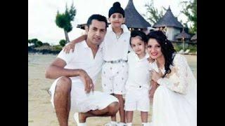 Gippy Grewal with family | Wife | Gippy Grewal Songs | Gippy Grewal Movies | with Salman khan & Amir